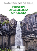 Principi di Geologia applicata