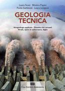 Geologia tecnica