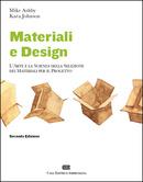 Materiali e design