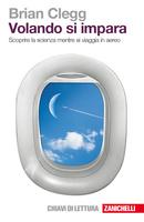 Volando si impara