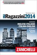 il Ragazzini 2014