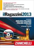 il Ragazzini 2013