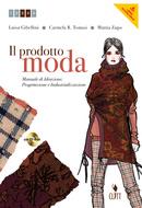 Il prodotto moda