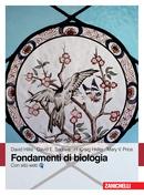 Fondamenti di biologia