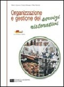 Organizzazione e gestione dei servizi ristorativi