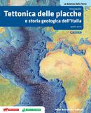Tettonica delle placche e storia geologica dell'Italia