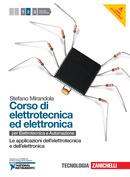 Volume 2 con CD-ROM con risorse digitali Scuolabook