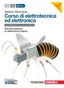 Volume 3 con CD-ROM con risorse digitali Scuolabook