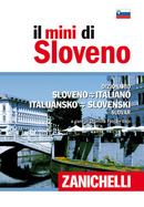 il mini di Sloveno