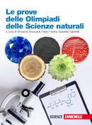 Le prove delle Olimpiadi delle Scienze Naturali
