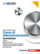 Volume 2 con risorse digitali Scuolabook
