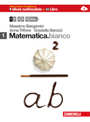 Matematica.bianco