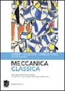 Meccanica classica