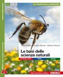 Le basi delle scienze naturali
