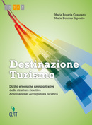 Destinazione Turismo