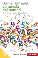La poesia dei numeri