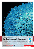 La biologia del cancro