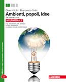Ambienti, popoli, idee