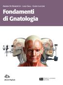Fondamenti di gnatologia