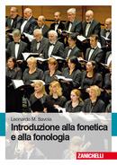 Introduzione alla fonetica e alla fonologia