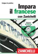 Impara il francese con Zanichelli