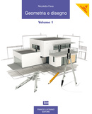 Geometria e disegno