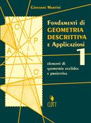 Fondamenti di geometria descrittiva e applicazioni