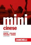 Mini Cinese