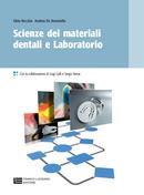 Scienze dei materiali dentali e Laboratorio