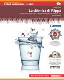 Volume unico PLUS per il secondo biennio con CD-ROM