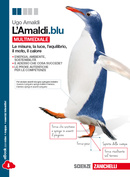 L'Amaldi.blu