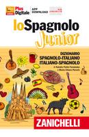 Spagnolo Junior