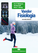 Vander - Fisiologia