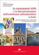 Le tassonomie NNN e la documentazione dell'assistenza infermieristica in Italia