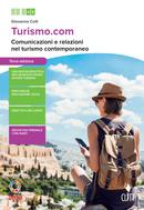 Turismo.com