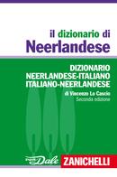 Dizionario di neerlandese