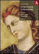 Letteratura Letterature
