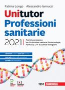Unitutor Professioni Sanitarie 2021