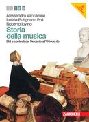 Volume 2 con CD audio con risorse digitali Scuolabook