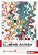 Le basi della biochimica