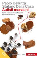 Autisti marziani