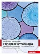 Principi di farmacologia