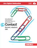 Confezione 2 con CD