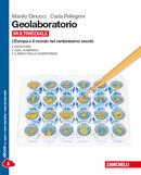 Geolaboratorio