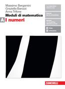 Moduli di matematica