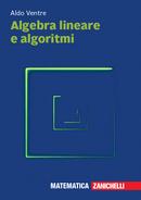 Algebra lineare e algoritmi