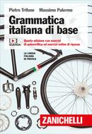 Grammatica italiana di base