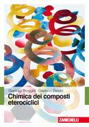 Chimica dei composti eterociclici