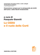 La CEDU e il ruolo delle Corti