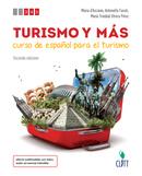 Turismo y mas